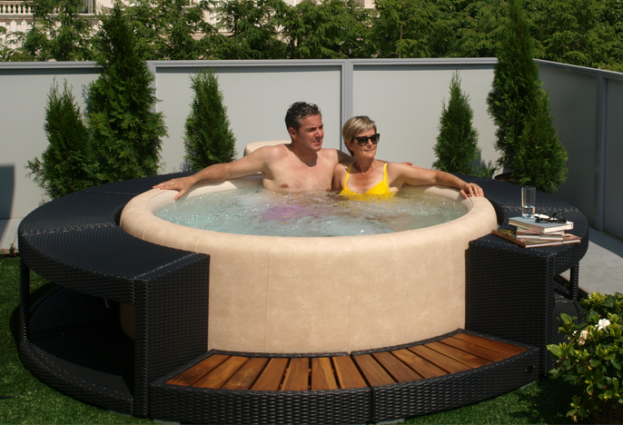 Softub united kingdom - Soft tube whirlpool ...