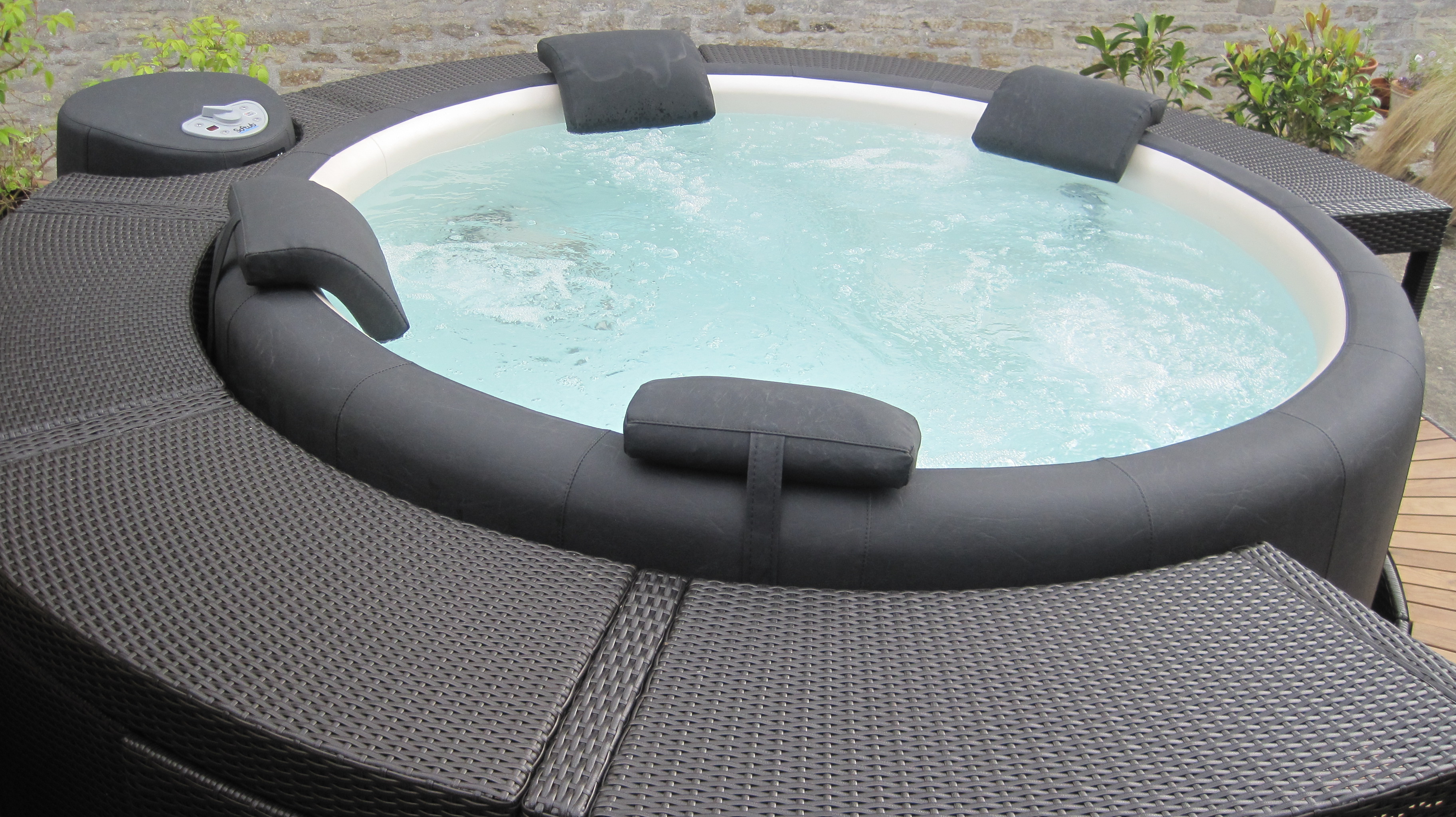 insider hot soft tubs tub sided classifieds softub